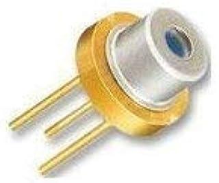 Nouveau haute précision 635 Presque comme neuf 5 mW Ligne Rouge Laser Diode Module pour marquage Appareil