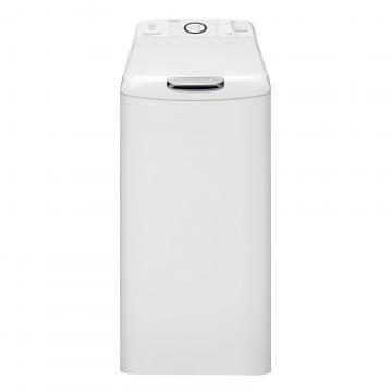 Brandt BT602B Libera installazione Caricamento dall'alto 6kg 1200Giri/min A+++ Bianco lavatrice