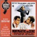 Montmarte Sur Seine (1942 Film)