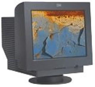 ThinkVision C190 Ecran CRT 19 673960 N: Amazon.es: Informática