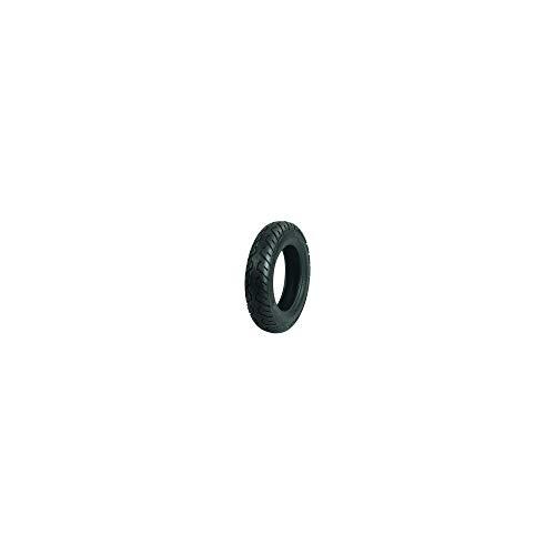 Kenda pneu sans mors 100/90–10 56J tL