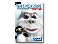 Yetisports Deluxe [Importación alemana]