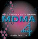 Vol. 4-Mdma