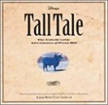 Best tall tale soundtrack Reviews