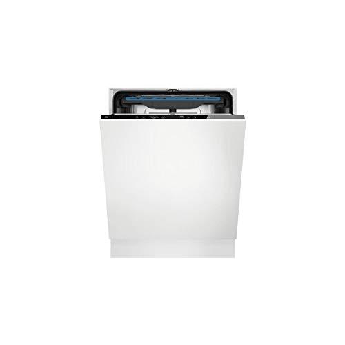 Lave vaisselle encastrable Electrolux EEG48200L - Lave...