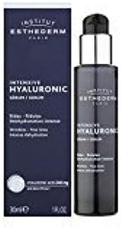 INTENSIVE HYALURONIC Serum / INTENSIVO hialurónico Serum 30ml fabricado en Francia