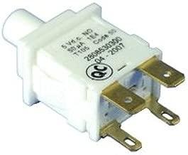 Interruptor Lavadora BEKO/SAIVOD C.O. 2808540400: Amazon.es