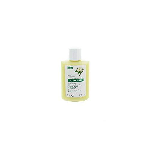 Klorane Klorane Mini Champu Magnolia 25 Ml - 25 ml