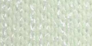 Bernat Bulk Buy Baby Coordinates Yarn (3-Pack) Solids Iced Mint 166048-48228