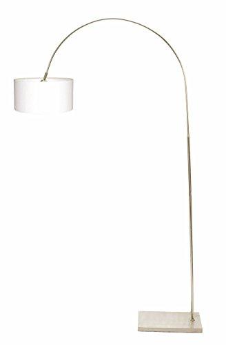 PR Home Stehlampenfuß Toblach, Höhe 180 cm