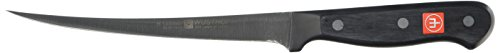 WÜSTHOF Model , Gourmet 7 Inch Fillet Knife with...