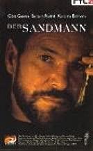 Der Sandmann VHS