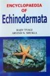 Encyclopaedia of Echinodermata