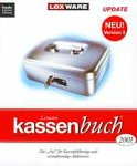 Kassenbuch 2001 - Version 3.0 Update
