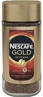 Nescafe Gold Decaf 100g