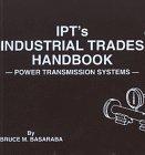 IPT's Industrial Trades Handbook
