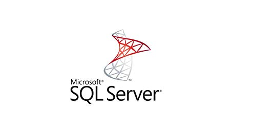 MS SQL Server 2016 Standard 5 CALs Licences - For DELL EMC - 089GY7