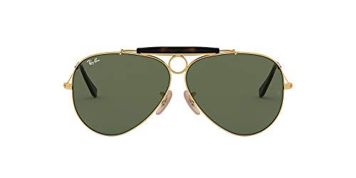 vintage ray ban sunglasses - 8