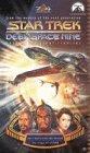Star Trek - Deep Space Nine 79