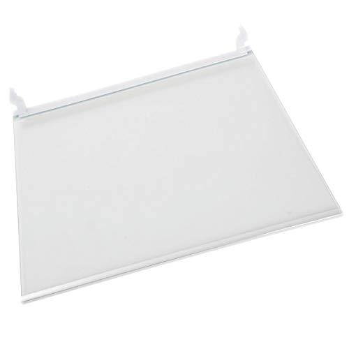 Clayette (295897-7814) Frigorífico, congelador 00704757 Bosch