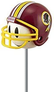Rico Washington Redskins Football Helmet Antenna Topper