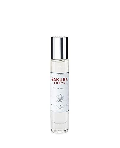 ACCA KAPPA Sakura 85354215 Eau de parfum 15 ml