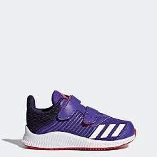 5ae4181c5ff15 Moda - Adidas - Calçados   Masculino na Amazon.com.br