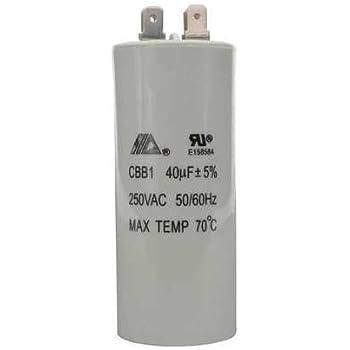 CB3LV-3I-16M0000 Oscillator XO 16MHz 50ppm 50pF HCMOS//TTL 55/% 3.3V 4-Pin SMD T//R
