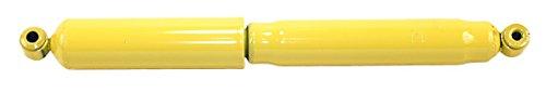 Monroe 34963 GAS-MAGNUM TRUCK Shock Absorber