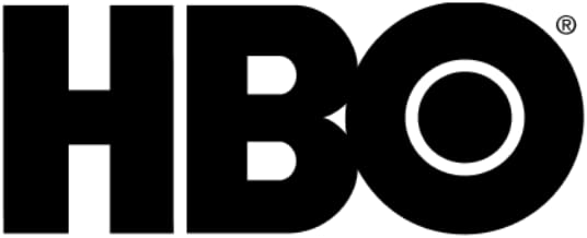 HBO: Stream TV & Movies