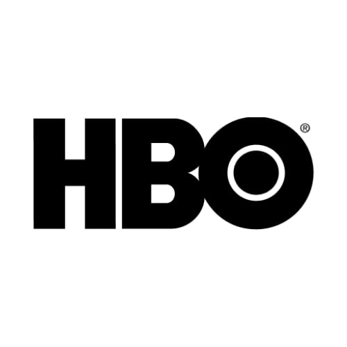 Best hbo free trial for 2020