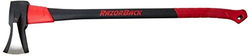 Razor-Back 4114000 Ames Company Splitting Mauls