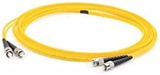 Add-onputer Peripherals L Addon 3m St Os1 Yellow Patch Cable