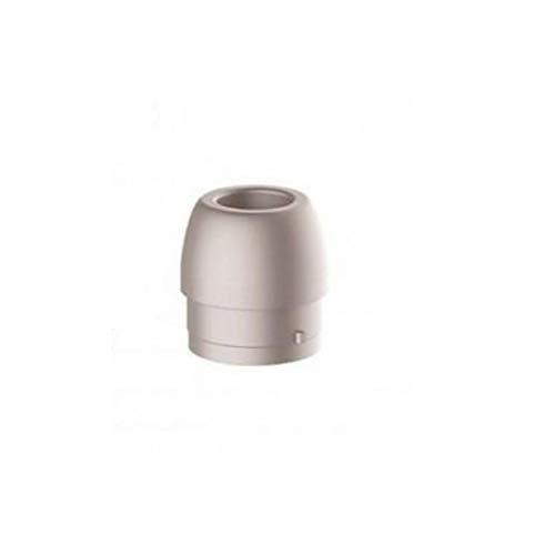 UD - Cap di ricambio per Zeep Filter Kit Childproof e leakproof - accessorio per sigaretta elettronica (Rosa)