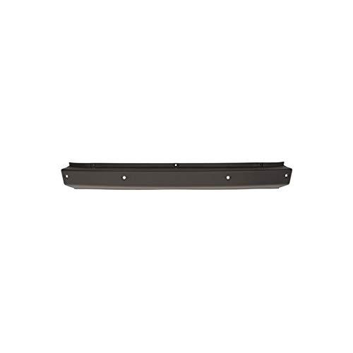 DM Autoteile Stoßstange hinten mitte PDC für Sprinter 906 06-13 Crafter 05-11