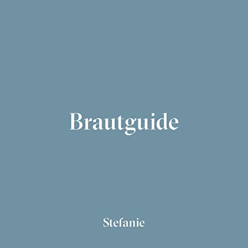 Brautguide cover art