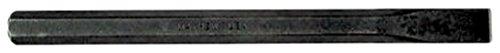 Mayhew Select 70200 1/4-Inch Reg Ec Cold Chisel