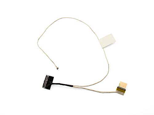 ASUS N550JK Original Displaykabel LED eDP 30-Pin