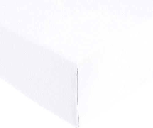 Amazon Basics -   Ab 200Tc