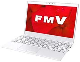 FMVU75D2W(アーバンホワイト) LIFEBOOK UHシリーズ 13.3型液晶