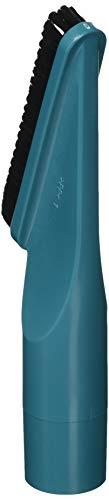 マキタ クリーナ(掃除機)用 棚用ブラシ 青 A-66254