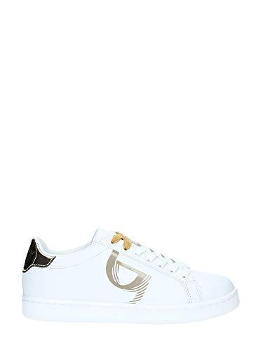 Byblos 2WA0005 LE9999 Sneakers Vrouwen Wit 40