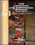 Fire Detection and Suppression Systems Course Workbook