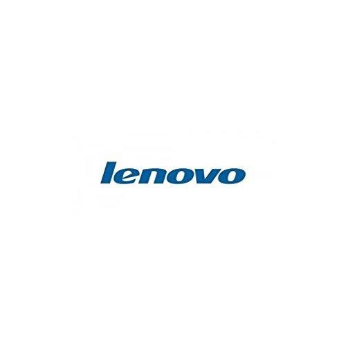 Lenovo Ersatzteil MICROPROCESSOR Card, 45M2827