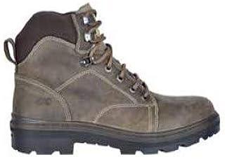 Amazon.it: cofra scarpe antinfortunistiche 46 Scarpe da