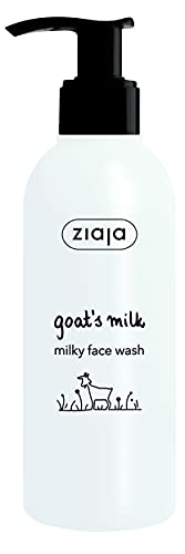 Los Mejores Leche Limpiadora Facial – Guía de compra, Opiniones y Comparativa del 2021
