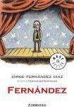 Paperback FERNANDEZ [Spanish] Book
