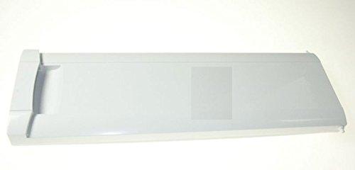 GORENJE–Tür Freezer mit Dichtung für gwp6127ac Side-by Gorenje–bvmpièces