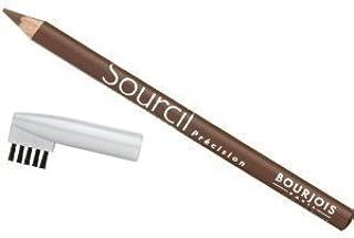 Bourjois Sourcil Precision Crayon Sourcils Eyebrow Pencil 05 Blond Clair