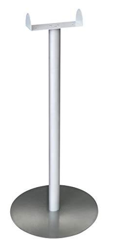 Statief naar bovenkant van auswerte Nuclear Device voor MWS [MWS Core, A01] Statiefhoogte ongeveer. 950 mm
